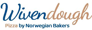 Wivendough logo